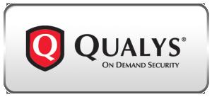 qualys-sponsor